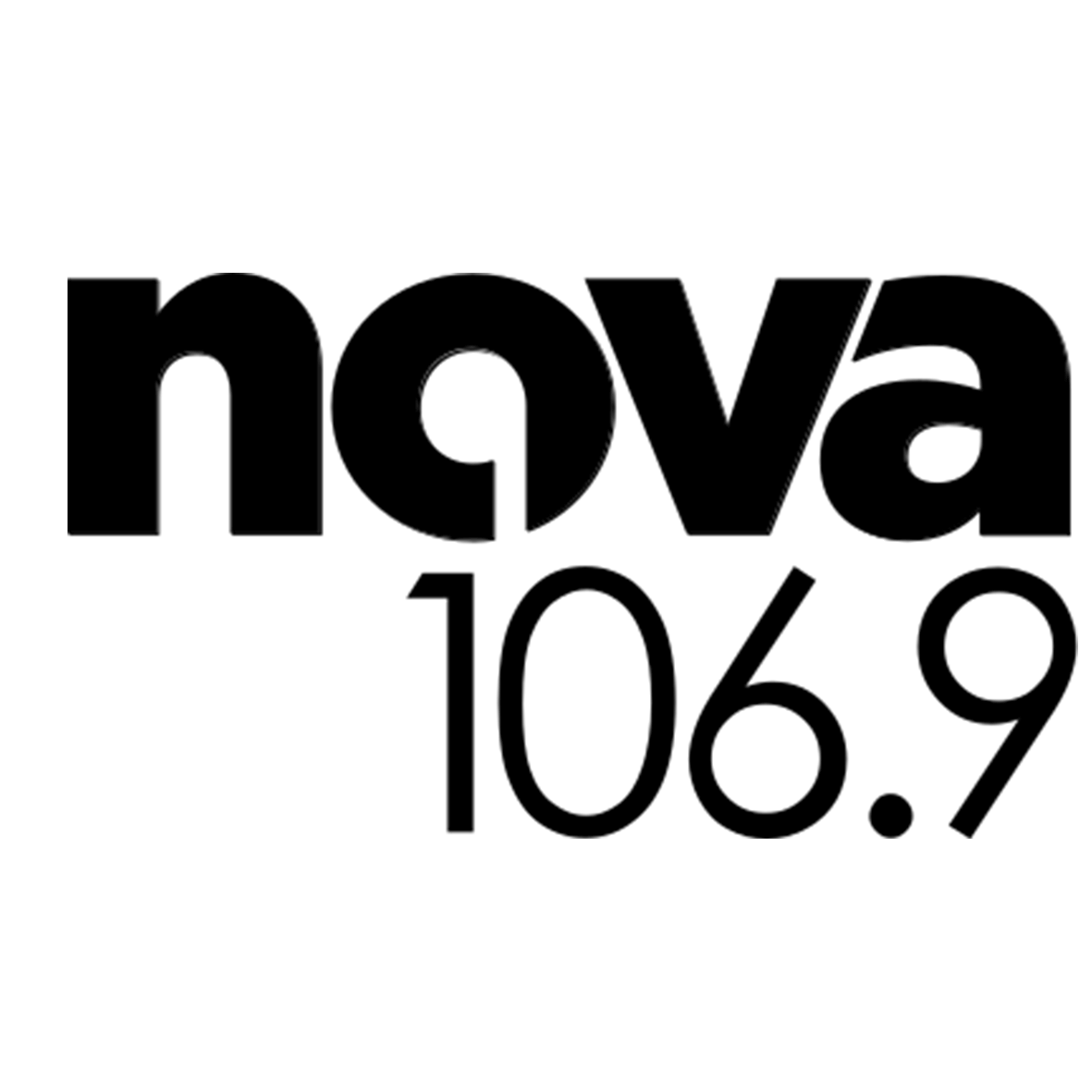 Nova 106.9